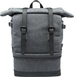 CanonBackpack BP10